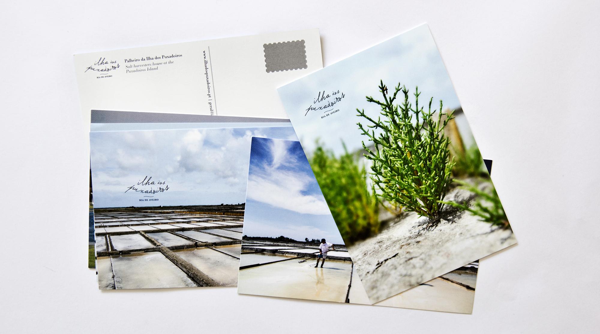 postais-ilha