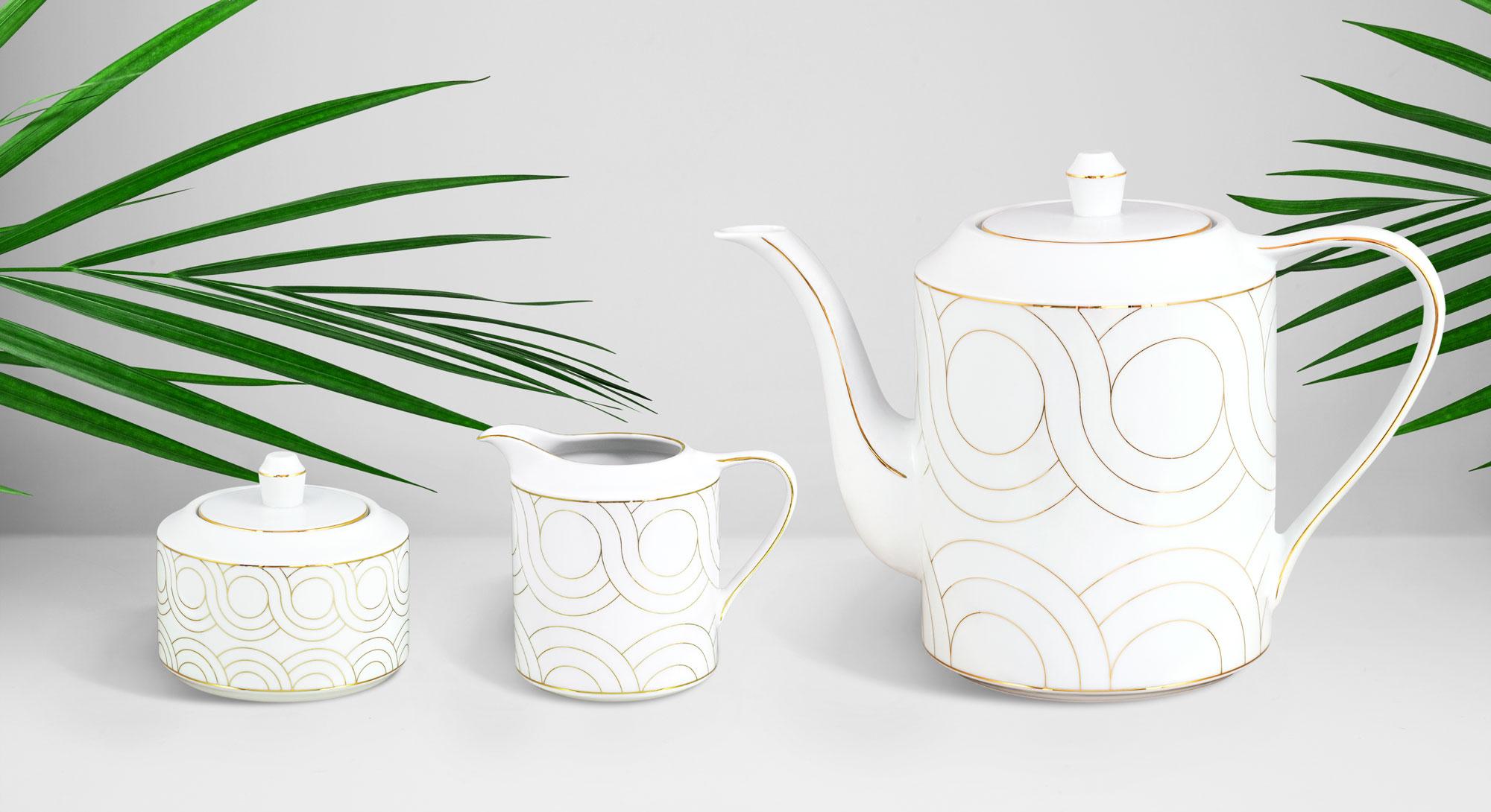 01_PorcelainShape_LenaModel_web
