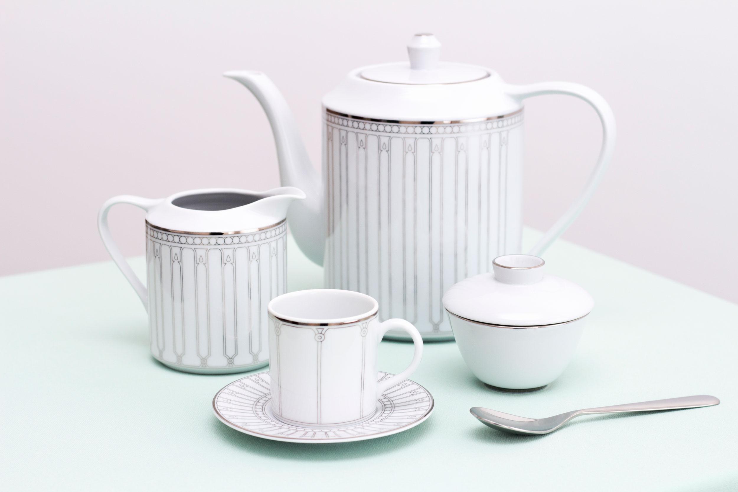 07_Porcelain_Allegro_04