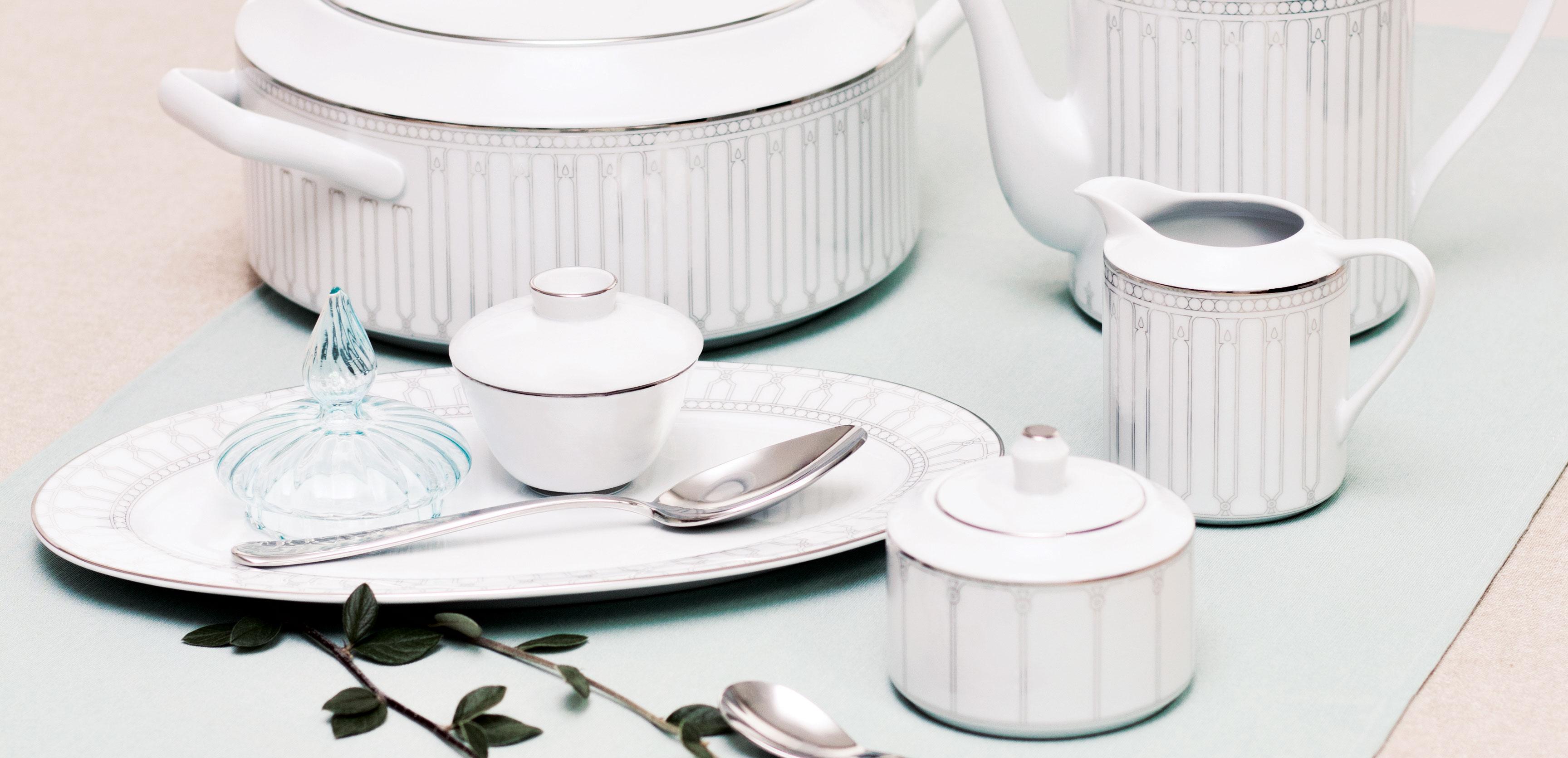 08_Porcelain_Allegro_06