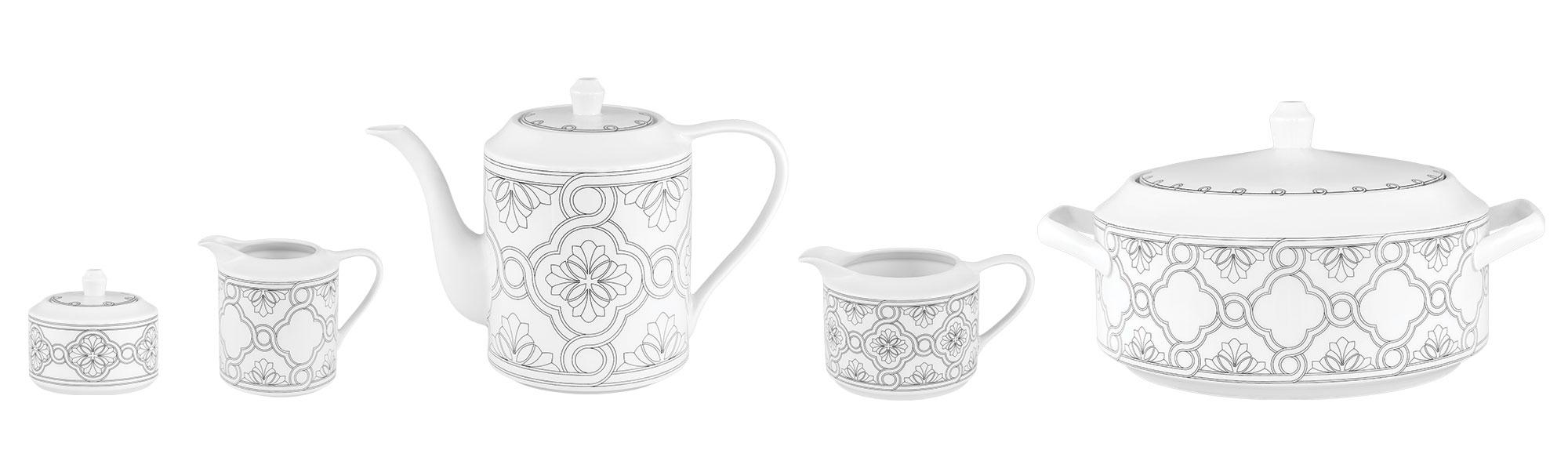 11_PorcelainPieces_Dynasty