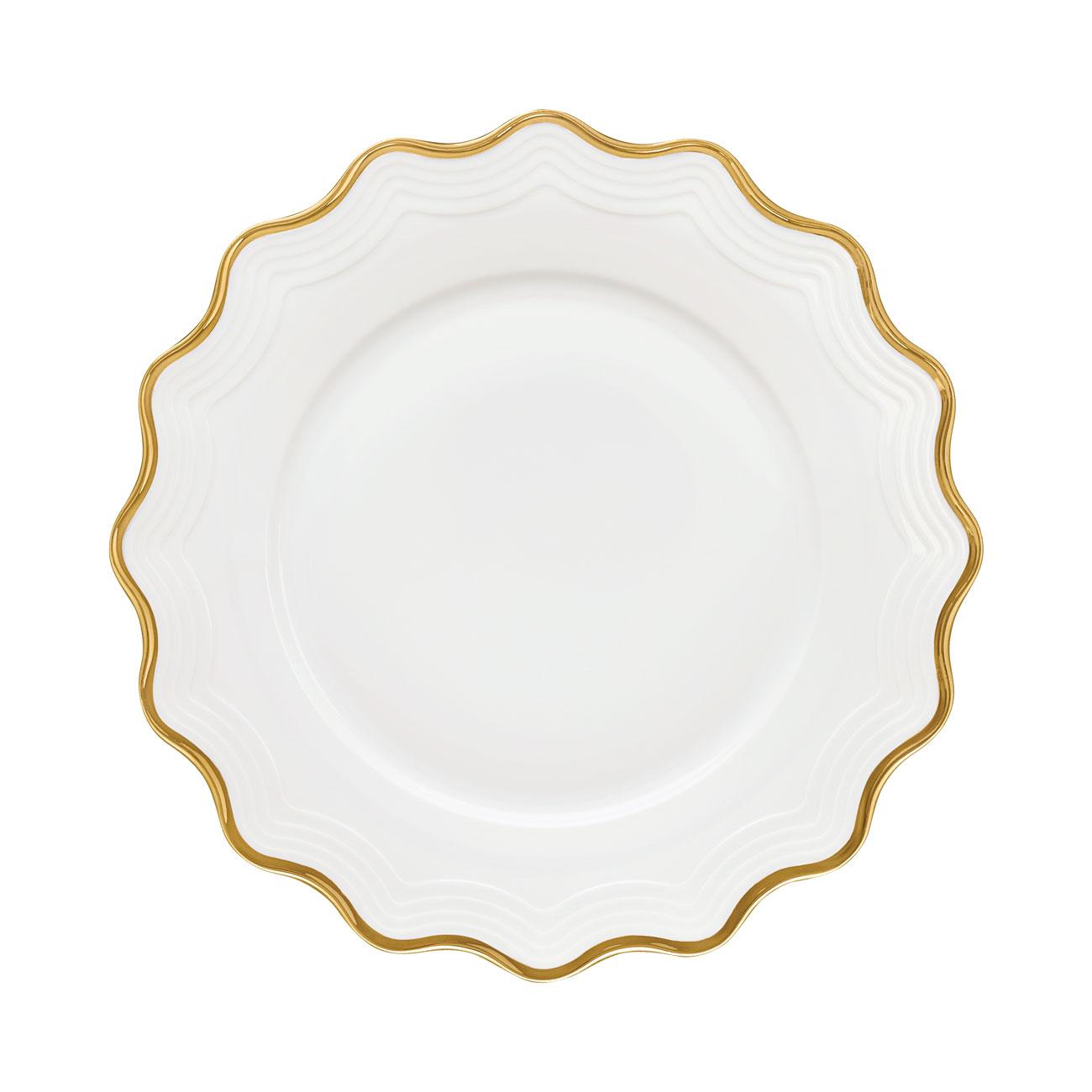 01_porcel-service-plate-maris-dor